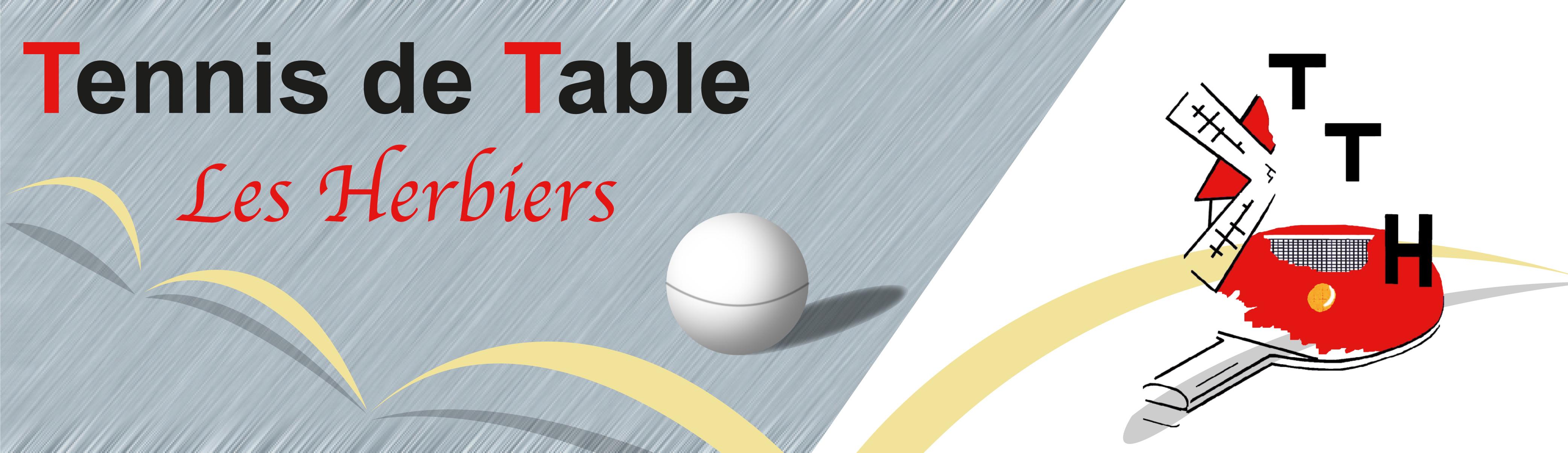 Tennis de table les herbiers tth85 - Resultat tennis de table hainaut ...